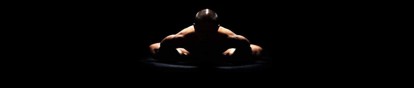 Yoga Workout Cycle #1 (3 комплекса)