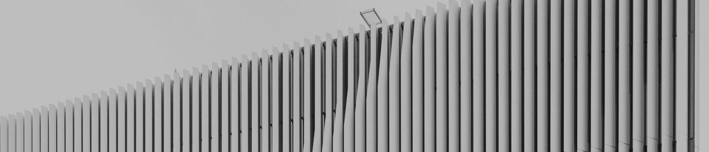 Комплекс для проработки грудного отдела позвоночника