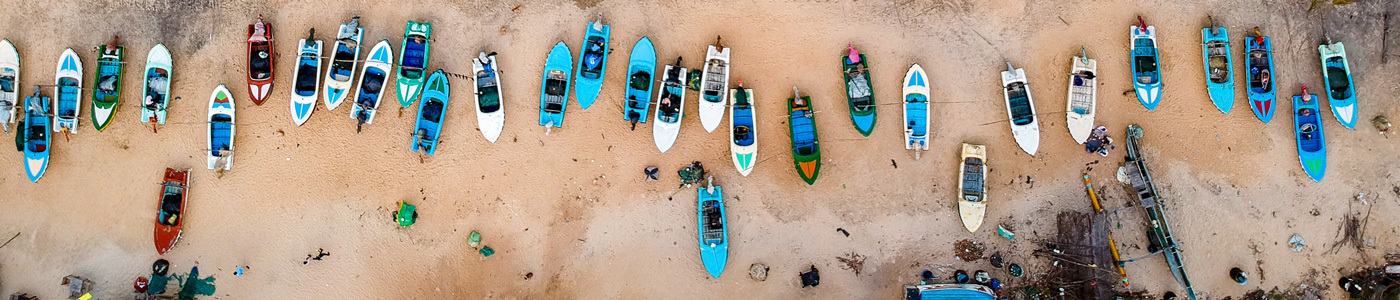 Йога-тур на Шри-Ланку