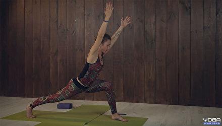 Терапевтический комплекс для спины