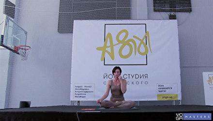 Детокс(Комплекс для очищения и обновления организма) — Светлана Андрющенко