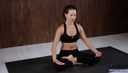 Комплекс Yoga23FiT 44