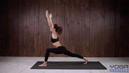 Комплекс Yoga23FiT 45