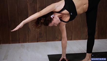 Комплекс Yoga23FiT 35