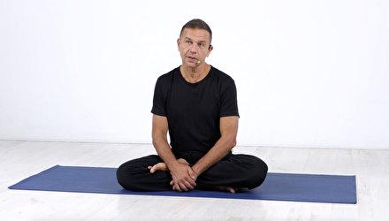 О Yoga Workout Quest