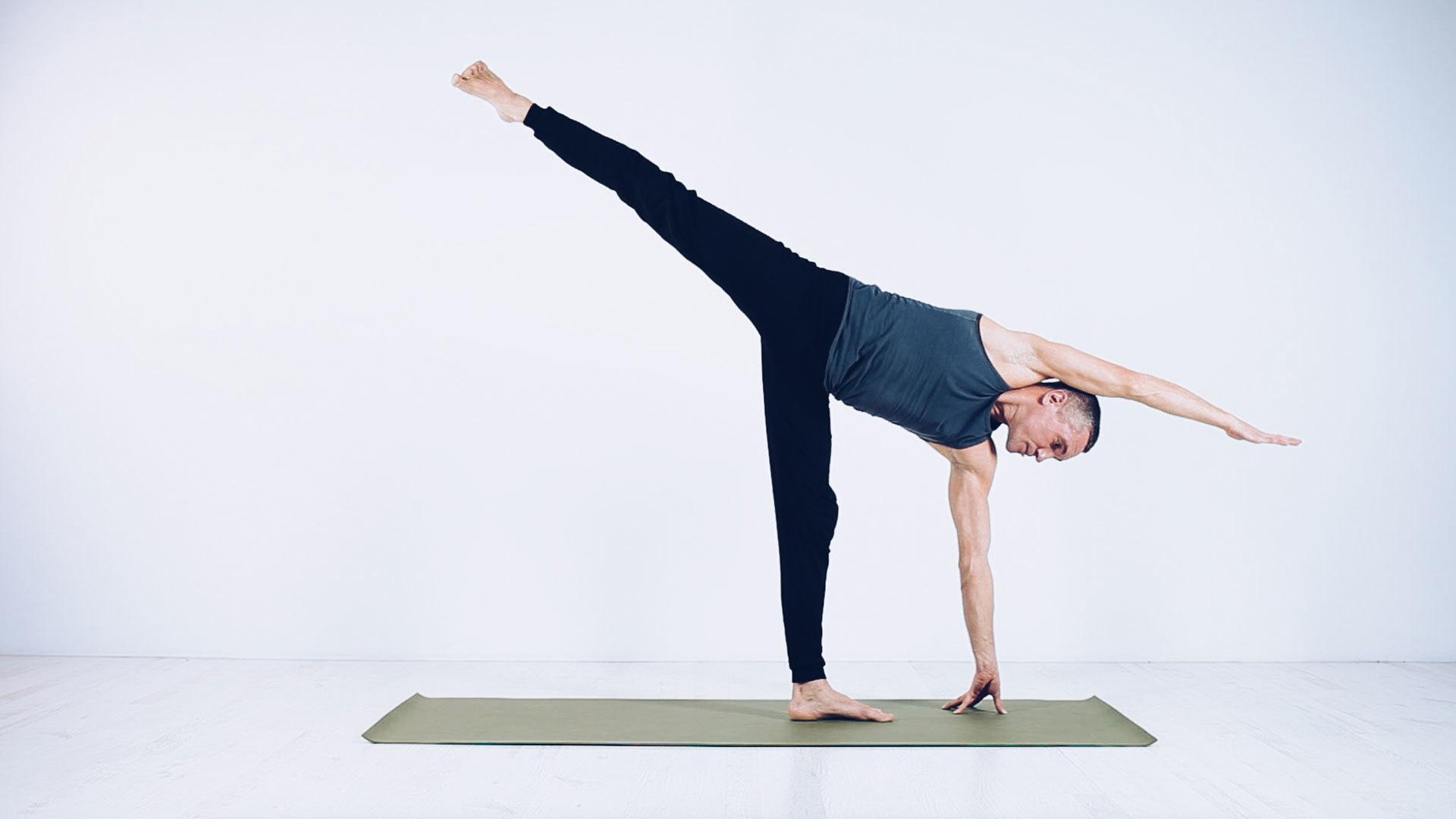 Сет комплексов  «Укрепление спины»